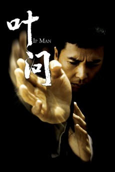 Download Ip Man 4 Subtitle Indonesia : download, subtitle, indonesia, Subtitles