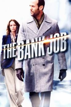 The Bank Job Sub Indo : Subtitles
