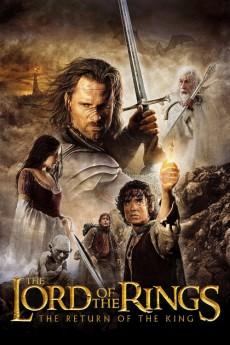 Download The Hobbit Sub Indo : download, hobbit, Rings:, Return, Subtitles