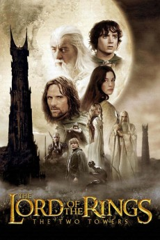 Download The Hobbit Sub Indo : download, hobbit, Rings:, Towers, Subtitles