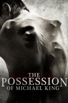 The Possession Of Hannah Grace Download : possession, hannah, grace, download, Possession, Michael, (2014), Download, Movie, TORRENT