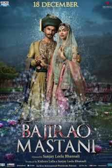 Film Bajirao Mastani Subtitle Indonesia : bajirao, mastani, subtitle, indonesia, Bajirao, Mastani, Subtitles