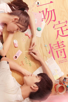 Fall In Love At First Kiss Download : first, download, First, (2019), Download, Movie, TORRENT