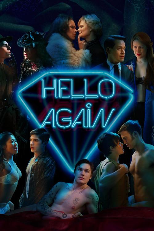Hello Again Sub Indo : hello, again, Hello, Again, Subtitles