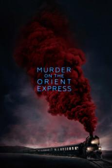 Le Crime De L'orient Express Streaming Vf : crime, l'orient, express, streaming, Murder, Orient, Express, Subtitles
