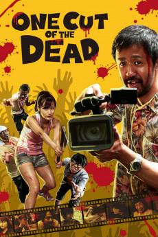 One Cut Of The Dead Subtitle : subtitle, Subtitles