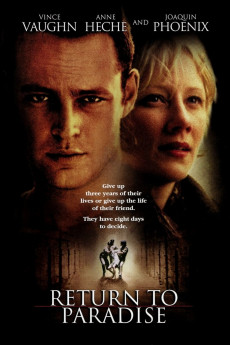 Download Drama Return : download, drama, return, Return, Paradise, (1998), Download, Movie, TORRENT