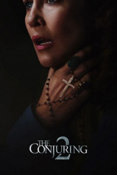 The Conjuring 2 Indonesia : conjuring, indonesia, Conjuring, (2016), Download, Movie, TORRENT