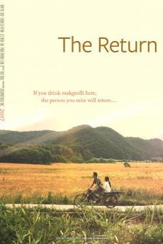Download Drama Return : download, drama, return, Return, (2017), Download, Movie, TORRENT