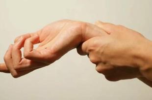經常出現手麻腳麻?不是小事!也許是身體在提醒你!-台灣養生網