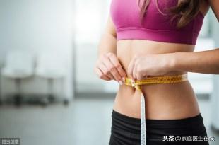 十個易胖習慣,你上榜了嗎?-台灣養生網