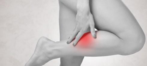 人老腿先老?45歲後腿部出現「7個症狀」要小心老化在悄悄靠近你!-台灣養生網