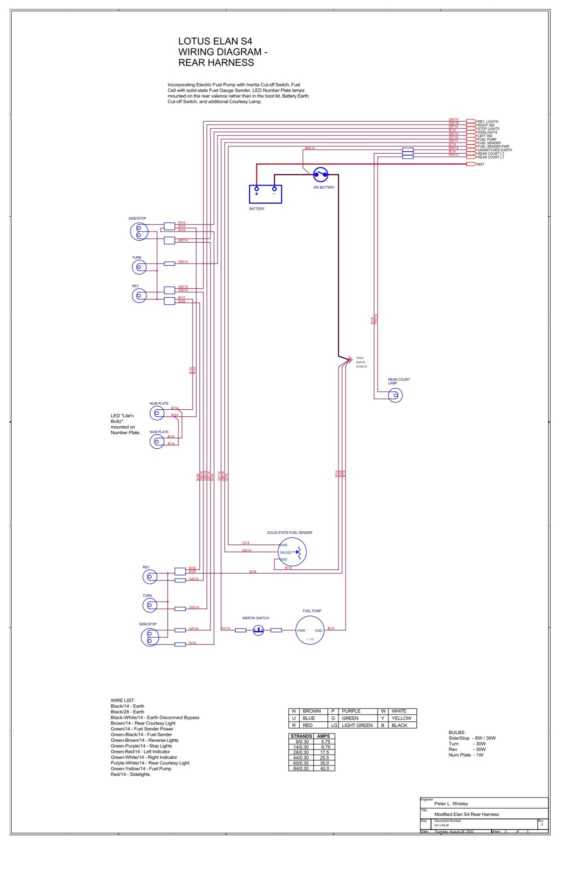 western elegante golf cart wiring diagram best wiring diagram 36v golf cart wiring diagram western golf cart wiring diagram [ 1138 x 1737 Pixel ]