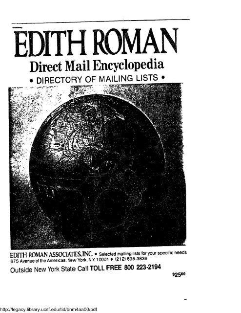 Pack De 5000 Romans Divers En Francais - Format Epub : romans, divers, francais, format, Direct, Nlaxl`xl, Encyclopedia