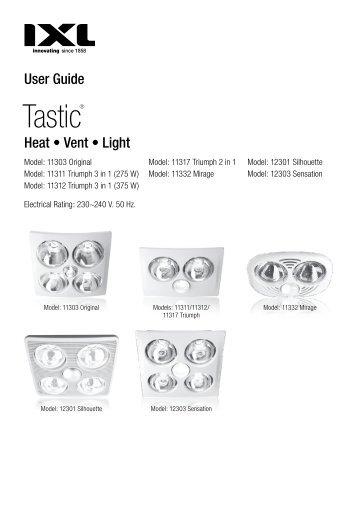 ixl tastic original wiring diagram 2017 sv650 18 replacement