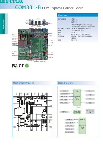 carrier 30gb chiller wiring diagram volvo xc90 2006 snap 30gx 35 images
