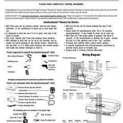 Ready Remote 24921 Wiring Diagram 1996 Volkswagen Golf Stereo Install Mauriciolemus Com Car Start 24921b Problems