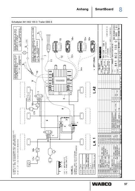 8 SmartBoard 8.3 Schaltpl