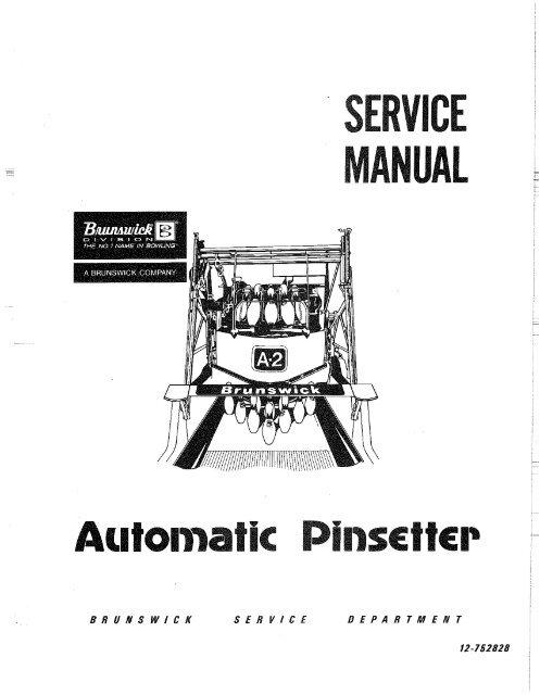 BB_Service_Service_Manuals_A2-Service-Manual_12-752828-000