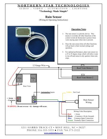 Pro Mag 44 Kill Switch Relay Wiring Diagram  MSD ProMag