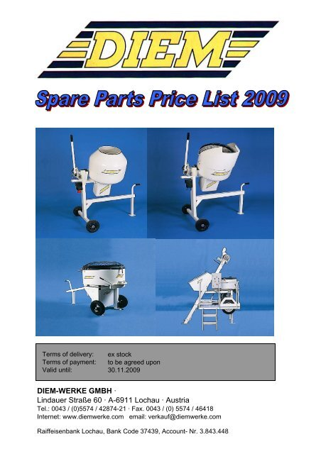 fishing chair spare parts covers lidl price list
