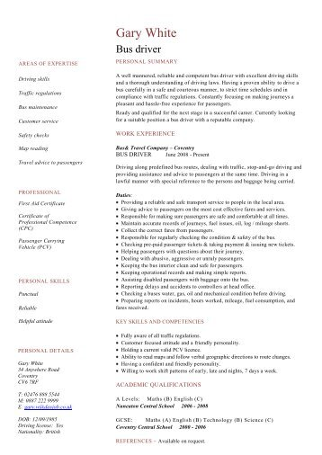 Sample discussion essay - University of Warwick Writing for ...