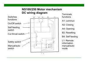 Wiring Diagrampdf  Schneider Electric