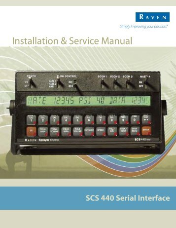 raven flow meter wiring diagram what is electrical scs 4400 harness diagram,scs • 138dhw.co