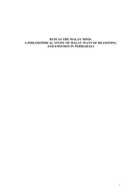 Dengar Dan Download Suara Belalang Kecek Biasa : dengar, download, suara, belalang, kecek, biasa, MALAY, MIND:, PHILOSOPHICAL, Sabrizain.org