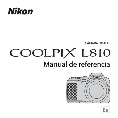 Moda rebaja nuevos precios más bajos nike coolpix p7700