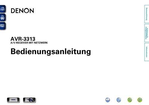 Bedienungsanleitung Hyundai Matrix Deutsch