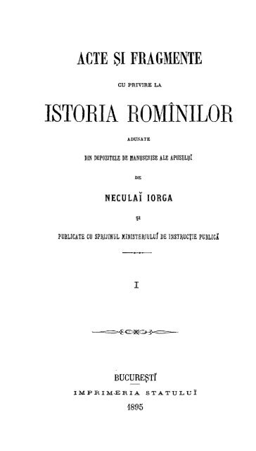 istoria roamilor upload wikimedia