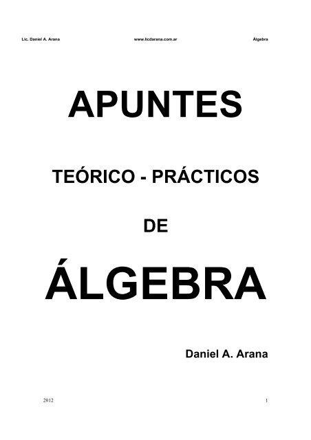 Libro%20de%20Algebra