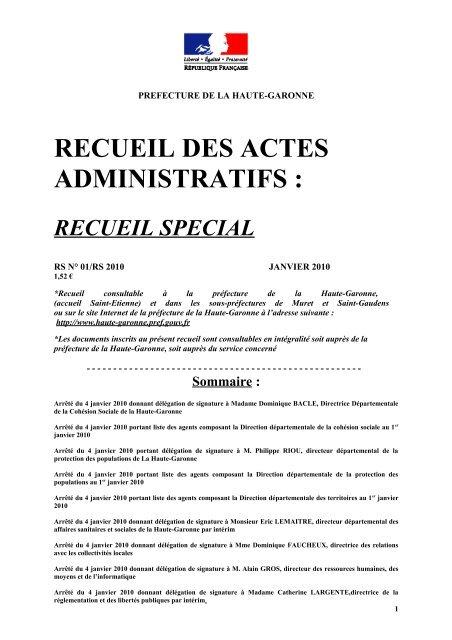 Haute Garonne Lieux D Intérêt : haute, garonne, lieux, intérêt, Recueil, Special, Portail, Haute-Garonne