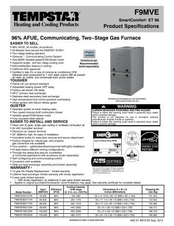 96 afue communicating two stage gas furnace product ?resize=357%2C462&ssl=1 captivating basic gas furnace wiring diagram pictures wiring Basic Electrical Wiring Diagrams at fashall.co