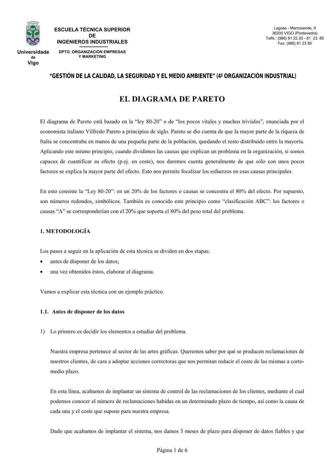hight resolution of gio uvigo es