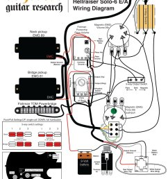 washburn wiring diagram for washburn pickups wiring diagram schematics on washburn wi15 washburn original [ 1137 x 1471 Pixel ]