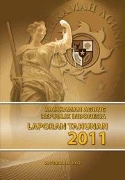 Ropeg Mahkamah Agung : ropeg, mahkamah, agung, Ropeg, Kemenkes