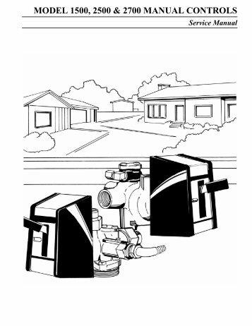 Pressure Vacuum Breaker Diagram Pressure Toilet Diagram