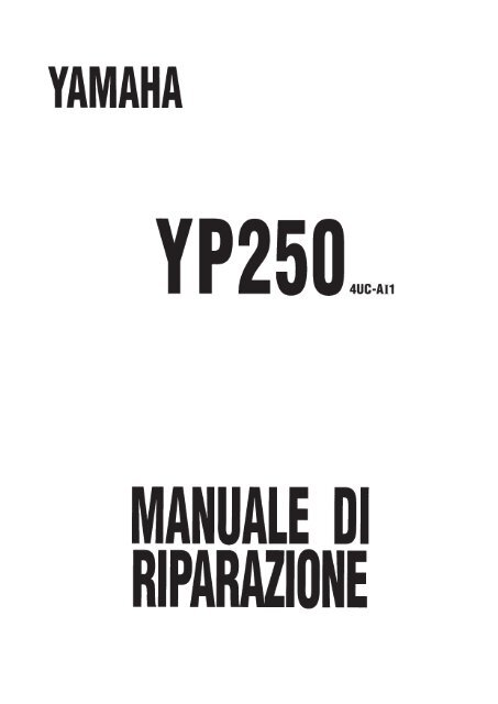 539_yamaha-majesty-250.pdf