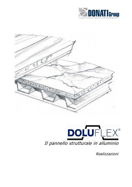 www.doluflex.com . dolufl