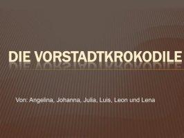 Vorstadtkrokodile Bilder Zum Ausmalen   Vorlagen zum ...