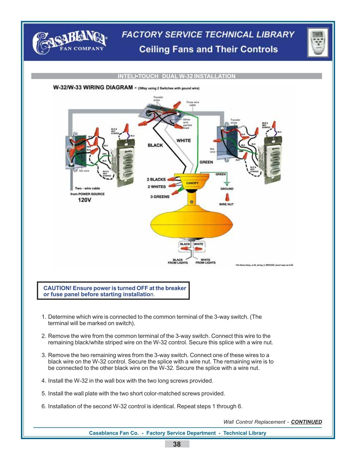 Fancy Common Terminal On 3 Way Switch Festooning - Electrical and ...