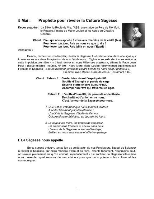 Lever Du Jour Aujourd Hui : lever, aujourd, Télécharger, PDF..., Filles, Sagesse, Canada
