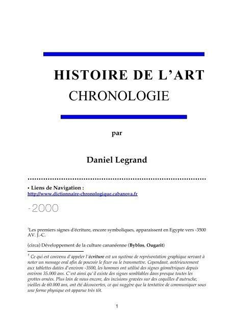 Rheteur Latin Qui Inspira Pascal : rheteur, latin, inspira, pascal, HISTOIRE, L'ART, CHRONOLOGIE, Dictionnaire, Chronologique