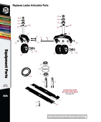 Gravely Wiring Diagrams Snapper Parts Diagrams Wiring