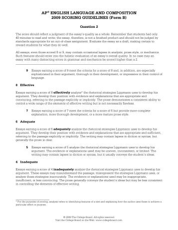 ap lang synthesis essay prompt Synthesis essay prompt graphic organizer (ap language and composition) pdf teachery business – us essey this is the pdf version of a graphic organizer is intended to be used by students taking ap language and composition or other students who are writing synthesis essays.