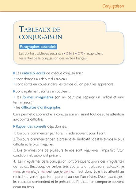 Vous Serez T'il Possible Orthographe : serez, possible, orthographe, DÉTERMINANTS, TABLEAUX, CONJUGAISON