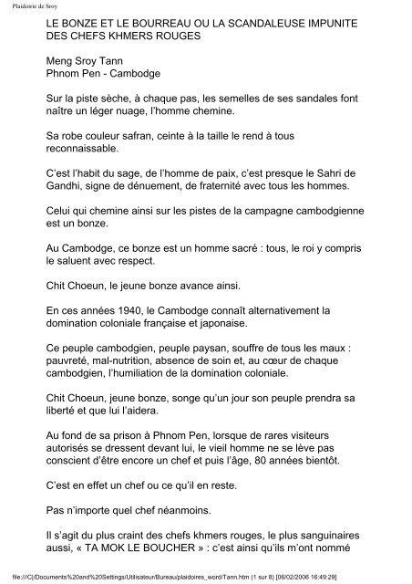 Le Coeur Des Hommes 1 Telecharger : coeur, hommes, telecharger, Télécharger, Format, Monde