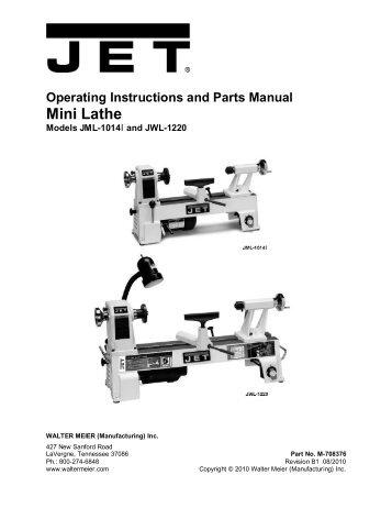 MDF Construction Instructions_v6